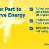 炎熱天氣能源短缺 洛杉今晨 San Fernando Valley 和 KTown 等處6600戶家庭停電