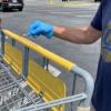 超市、机场、取款机 处处都是 COVID !病毒随时随地 如何安全躲避