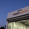 Amazon 正在商討將 JCPenney 和 Sears 轉為分貨中心