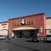 洛杉磯 Westlake 的一家 Food 4 Less 發現30例新冠肺炎感染案例!