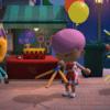 遊戲/「Animal Crossing」夏季更新推出!8月煙火大會、睡在床上可以做夢去別人的島