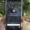 Instagram 推新短影片功能 直接对决 TikTok