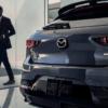 Mazda 3 Turbo售價出爐 不到3萬即可擁有!