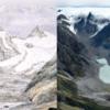 「Lord of the Rings」奇景不復在! 紐西蘭冰河過四百年僅剩不到一半