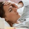 得過感冒是「福利」!能幫人體認出新冠病毒