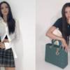BLACKPINK美貌擔當Jisoo登Dior國際版!深獲品牌寵愛如「人間Dior」