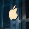 Apple 即將重啟美國門市! 短期內僅提供預約服務