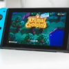 Nintendo 明年或推升級版 Switch 支援4K高畫質