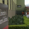 美國校園疫情持續蔓延! USC 43名學生染新冠病毒 逾百名學生被隔離