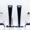 想買還得先等抽!Sony PlayStation 5 在美開放限時、限量預購