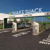 Shake Shack 明年即將開放 Drive-Thru  無需下車美味垂手可得