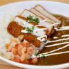 陣陣咖哩香 日本最大連鎖咖哩餐廳 Champion's Curry 進軍小東京