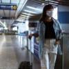海外返美或外州往返的旅客14天自我隔離建議被取消?看看 CDC 最新發佈的旅行建議!