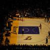 8月24日為 Kobe Bryant 紀念日!曼巴精神影響世人