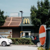 McDonald's 將在全美永久關閉 200家 餐廳  年底可能出新品炸雞漢堡