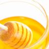 蜂蜜減緩咳嗽? 研究證實功效比常規治療好,但1情況不該使用