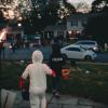 為防止疫情惡化 洛杉磯今年禁止 Halloween Trick or Treat 活動