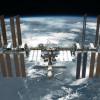 不只执行太空任务 国际太空站为美妆产品拍广告