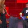 Emmy Awards/ Jimmy Kimmel、Jennifer Aniston 超寂寞 边开奖边抗疫