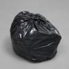 這包「垃圾」值天價!英藝術家新作喊價五萬英鎊 網友傻眼:我家很多