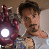 真的哭了!Robert Downey Jr. 確認告別 Iron Man與 Marvel:都結束了