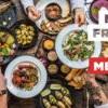 dineL.A. Restaurnt Week 來了!快來看看今夏有哪些美味好食不容錯過~(9/1-18)