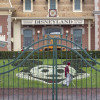 加州 Disneyland 因疫情未能重開 迪士尼宣布裁員2.8萬人
