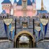 加州 Disneyland 顧慮民眾生計 呼籲政府儘快重開園區