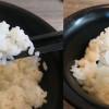 寿司店也常用!煮白饭「加一味」 米饭香甜更晶莹剔透