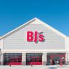 BJ's Club 迎難而上 上季銷售成長率超預期