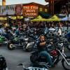 研究:美國摩托車聚會恐導致26萬人感染新冠肺炎