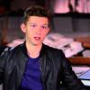「Spiderman」Tom Holland 加入赛车队?或出演「Fast & Furious 10」