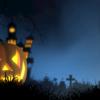 2020年洛杉矶 Halloween 活动汇总!快来看看今年万圣节有哪些好去处?(持续更新中)