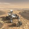 想成為首批火星定居者?Elon Musk:壽終正寢機率低