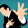 當「酸民」有害健康!美研究指易導致心臟病復發