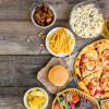 這些食物正加速你老化!研究顯示導致DNA損傷、端粒變短