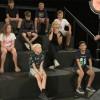 超狂性教育!丹麥節目邀「裸男裸女」 一字排開讓小孩問到飽