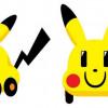 Nintendo 与 Toyota 推「Pi!Car!」免汽油驱动的皮卡丘迷你车