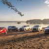 Lexus SUV大軍成形!全球累積銷售已經突破500萬輛規模