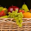 水果最好在晚上8點前吃完! 營養師激推6大水果避免脂肪肝