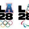 LA28 為運動員、藝術家和倡言人提供兼容並蓄、無限可能的平台 開啟邁向 2028 的旅程