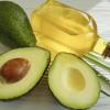 以为买到健康却受骗!美国市售 Avocado Oil 产品有8成掺假或酸败