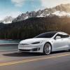 北美10大最熱銷二手車中3款都是 Tesla 電動車!