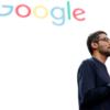 體諒員工現狀 Google 著手研擬「混合」辦公模式