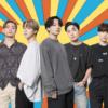 BTS新歌奪告示牌單曲榜冠軍 打破江南Style紀錄