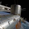 「超級細菌」可在太空存活3年 令科學家大感震驚