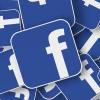 Facebook 給額外帶薪假、取消績效 卻引發「無子女派」和「有子女派」衝突