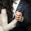 新人婚禮遭「生父」闖入阻止大喊:你們是親兄妹