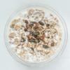 好好吃顿早餐 身体会感谢你!营养师推荐6种优质早餐