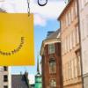 丹麥幸福博物館」正能量滿格開張!全方位認識「幸福」從何而來